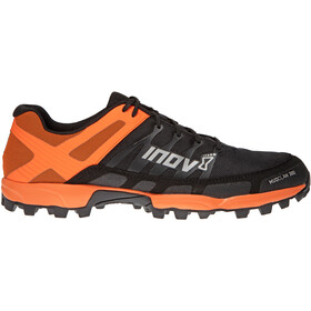 inov-8 Mudclaw 300 Shoes Men black/orange